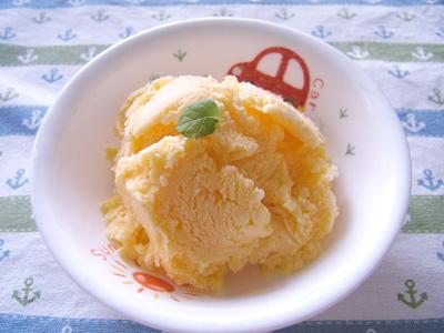 アイスクリームの画像 p1_5